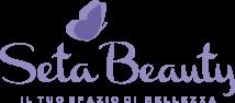 Seta beauty Logo