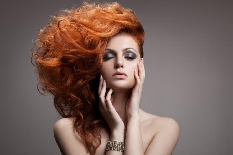 Piega  quale stile scegliere con capelli lisci 861ac6d1bff6