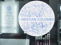 Christian Colombo  - 2