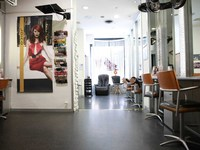 Tufano Hair Stylist - 3