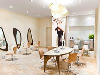 H&B Lifestyle Salon & SPA Aveda