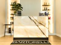 Bartorelli Hair Couture - 26