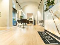 Bartorelli Hair Couture - 27