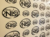 Emiliano Nisi - 11