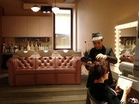 Leopardi Hairdressing - 3