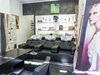 Studio Effe - 4