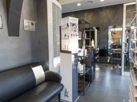 Studio Effe - 2