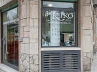 Art Kikò Group - 7