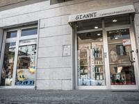 Gianni I Parrucchieri - 7