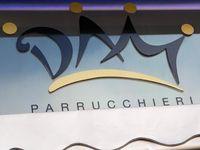 Dam Parrucchieri - 3