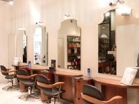 Blg Estetica Parrucchieri - 19