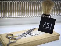Ash Parrucchieri - 8