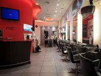 Fascino 2 Beauty Center