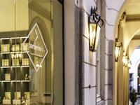 Barberino's Corso Magenta - 4