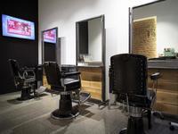 Barbiere Per Signora - 3