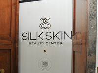 Silk Skin beauty center