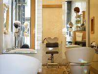 Trotta Parrucchiere Vittorio Emanuele - 4