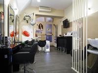 Hairforce - 4