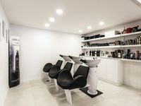 Hair Lab. Claudia Falzone - 9