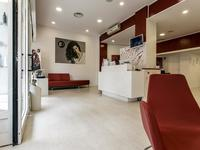 Hair Lab. Claudia Falzone