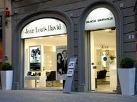Jean Louis David Firenze Duomo - 2
