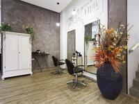 H-lab Hairdresser - 4