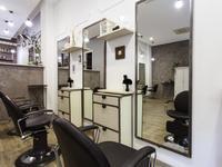 H-lab Hairdresser - 3