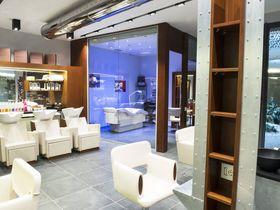 Arvi's Framesi Boutique