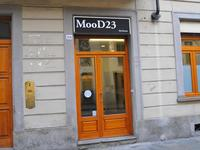 Mood 23 - 9
