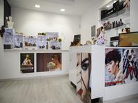 Aemme Studio - 13