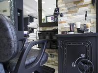 Aemme Studio - 5