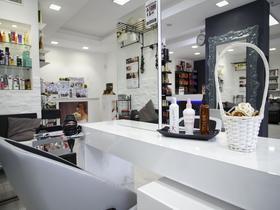 Aemme Studio