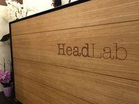 Headlab - 3