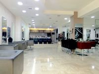 Rossi Hair Salon - 4
