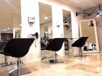 Rossi Hair Salon - 15
