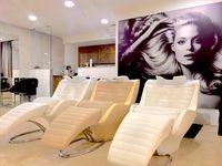 Rossi Hair Salon - 5