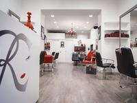 Hair World di Stefano e Vanda