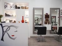 Hair World Di Stefano e Vanda - 2