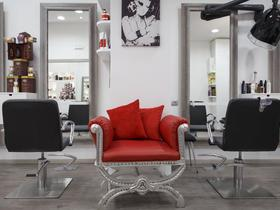 Hair World Di Stefano e Vanda