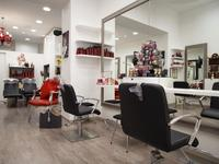 Hair World Di Stefano e Vanda - 11