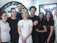 Angotti Group Parrucchieri - 12