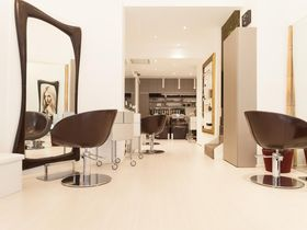 Jeune/ange Hair Salon