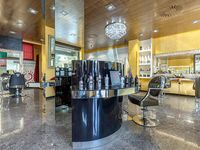 Francesca e Paolo Hair & Spa - 2