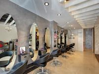 Raffaele Resta - Hair Concept Salon - 8