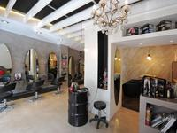 Raffaele Resta - Hair Concept Salon - 2
