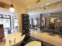 Raffaele Resta - Hair Concept Salon - 3