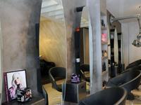 Raffaele Resta - Hair Concept Salon - 5