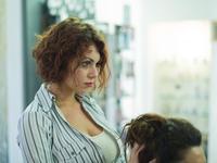 Officine Decò Parrucchieri - 11