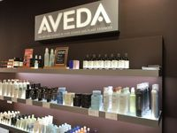 Aveda Virgin Milano - 3