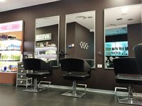 Aveda Virgin Milano - 5